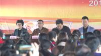 01 大埔县实验幼儿园 足球培训 携手前进 互助成长 开幕式
