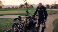 Kawasaki 2020 Z900德国媒体测评