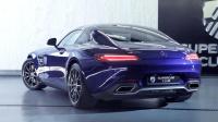 Mercedes_AMG_GT_S