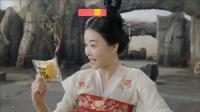 马大姐焙仙君华夫饼广告 5s