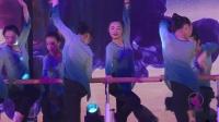 《古典舞身韵》双双舞蹈学校2019年第六届文艺汇演7月13号第一场