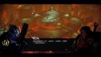 【猫长实况】PC 暗黑血统:创世纪 02【夺取】