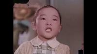 小铃铛1963插曲:叫我唱我就唱