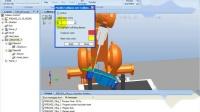 06_Collision Controll - RobotStudio