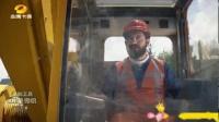 乐高玩具广告(圣诞怎么玩——夹娃娃机篇)(15秒)