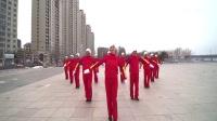 全国健身操舞协会联合会(筹委会)推送·【国家体育局五分钟操】
