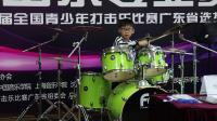 白垣桦-又一次成功挑战高难度的曲子