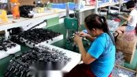 HAOSJ factory 2