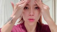 婕斯赋活青春系列磨砂膏