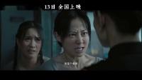 萧敬腾《误杀》电影主题曲MV《亡羊》
