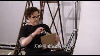 【3DM游戏网】唐尼新片《多力特的奇幻冒险》趣味特辑