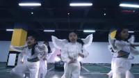 【VISOKIDZ DV】Don't call me angel 编舞:小爽老师