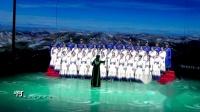 金雕艺术团在厦门演出无伴奏合唱《牧歌又回草原》得奖啦制作妮儿2019.11.26
