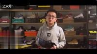 鞋型一般细节满满NIKEPG2保罗乔治2代泡椒2代首发PS