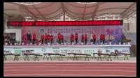 2019山东省教育卫视转播青岛经济技术开发区第四中学科技文化艺术体育节