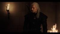【游民星空】《巫师》终极预告