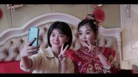 2019.10.2翠屏山小片