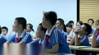 20191210跟着老师学教学405
