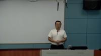 人体运动结构与力学分析-第十五章 体育动作分析应用