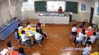 第6课 菜篮子_第一课时(二等奖)(沪教版二年级下册)_T1344501