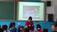 第二十三课 常用绳扣系法——拇指扣_第一课时(省一等奖)(吉美版《综合实践活动》6年级上册)_T137994