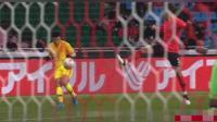 东亚杯-零射正!中国男足0-1韩国遭连败 无缘争冠