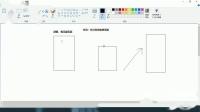 java中级程序员教程docker容器化技术02-什么是虚拟化