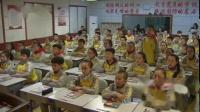 新整理Lesson 5_第一课时(二等奖)(人教精通版六年级下册)_T1178103优秀教学视频