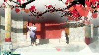 《鼓与花》欧达源1540780319934