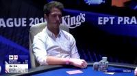 德州扑克:2019EPT布拉格站主赛事FT_03