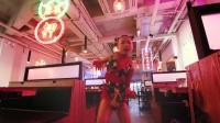 【VISOKIDZ DANCE VIDEO】Chun-Li 编舞:小爽&小陈老师