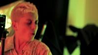 CA7RIEL - A mí no, Sofar Buenos Aires 2018 嘻哈
