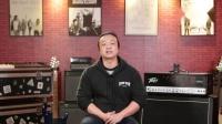 铁人音乐频道乐器测评-Hotone Jogg 便携式音频接口