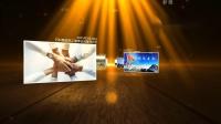 回顾片头 回顾开场 年会VCR 年终总结 年会vcr 年会暖场片 团队激励视频 南宁 长沙