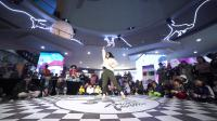 TB1 vol.15-FreeStyleJudgeShow李婷婷