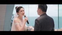 【悠悠奔途海外婚礼】巴厘岛爵士那教堂婚礼(8小时)
