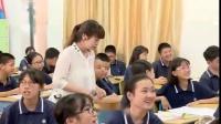 部编人教版七年级下册Unit4 Don't eat in class.Section A 2d-3c.优质课教学视频,湖南省