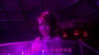 龙梅子-幸福就是爱 DJ