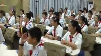 新整理分数的意义和性质_第一课时(省一等奖)(北京版五年级下册)_T157621优秀教学视频