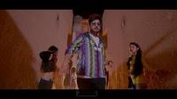 JAI MUMMY DI - Lamborghini Video - Sunny S, Sonnalli S, Neha K, Jassie G