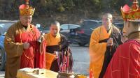 佛教歌曲《心经·发符杨幡》碧玉禅寺