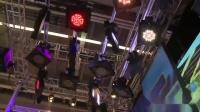 北京滑轨电视互动展示公司