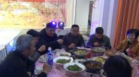 崇仁县旗袍文化协会2020元旦晚会拍摄花絮