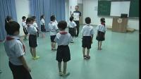 新人教版小学体育与健康3-4年级水平二1.30~40米迎面接-陈-市级优课