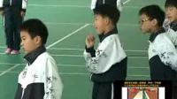 新人教版小学体育与健康3-4年级水平二1.发展单脚跳跃能力的-省级优课