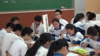 部编鲁教五四学制初中化学九年级全一《第一节酸及其性质》获奖课教学视频,北京市