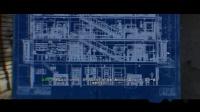 《使命召唤16:现代战争》剧情模式流程第二期