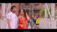 JAI MUMMY DI - Mummy Nu Pasand Video - Sunny, Sonnalli, Jaani, Sunanda