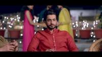 JAI MUMMY DI - Dariyaganj - Sunny, Sonnalli, Arijit, Dhvani, Amartya B
