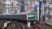 【2019】年度交通PV